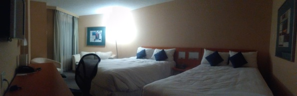 novotel_room
