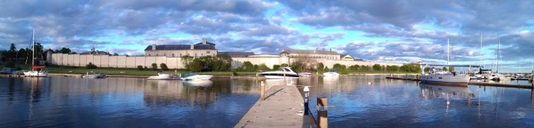 Kingston Penitentiary_small